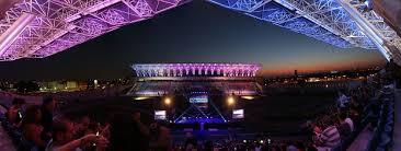 אצטדיון 6.jpg