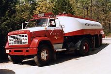 NJ - HAMMONTON FC 2 - 1970s GMC - 1960S