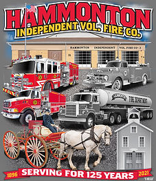 Hammonton-Vol-Fire-Co-2021-.jpeg