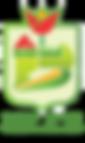 לוגו עירייה ללא רקע.png