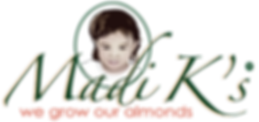 MadiKs-logo-layered.png