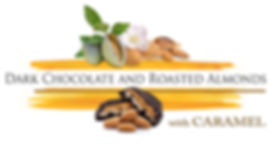 Dark-Almond-Caramel.jpg