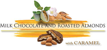 Milk Almond Caramel.jpg