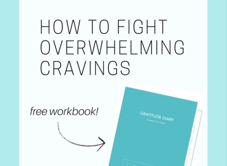 OPRAH DOES THIS WITH GOOD REASON + FREE WORKBOOK!