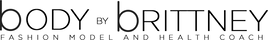 b3 model logo.png