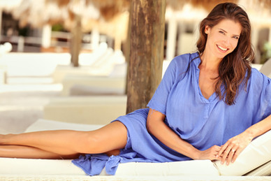 Kate Moore St Lucia7.jpg