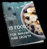 15-foods-3D.png