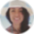 Jessica Espinosa headshot.png