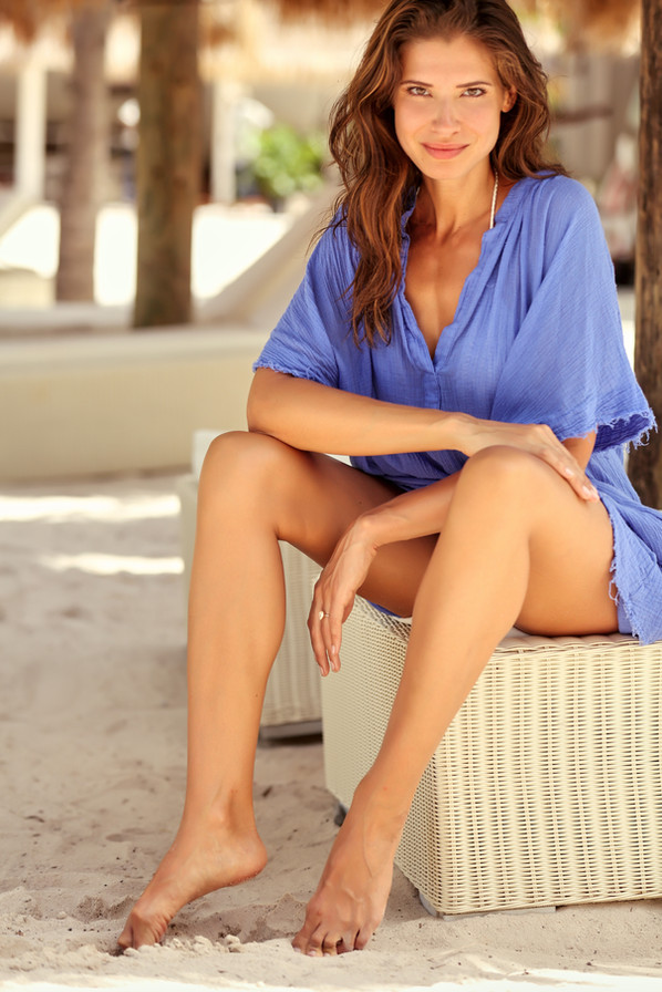 Kate Moore St Lucia8.jpg