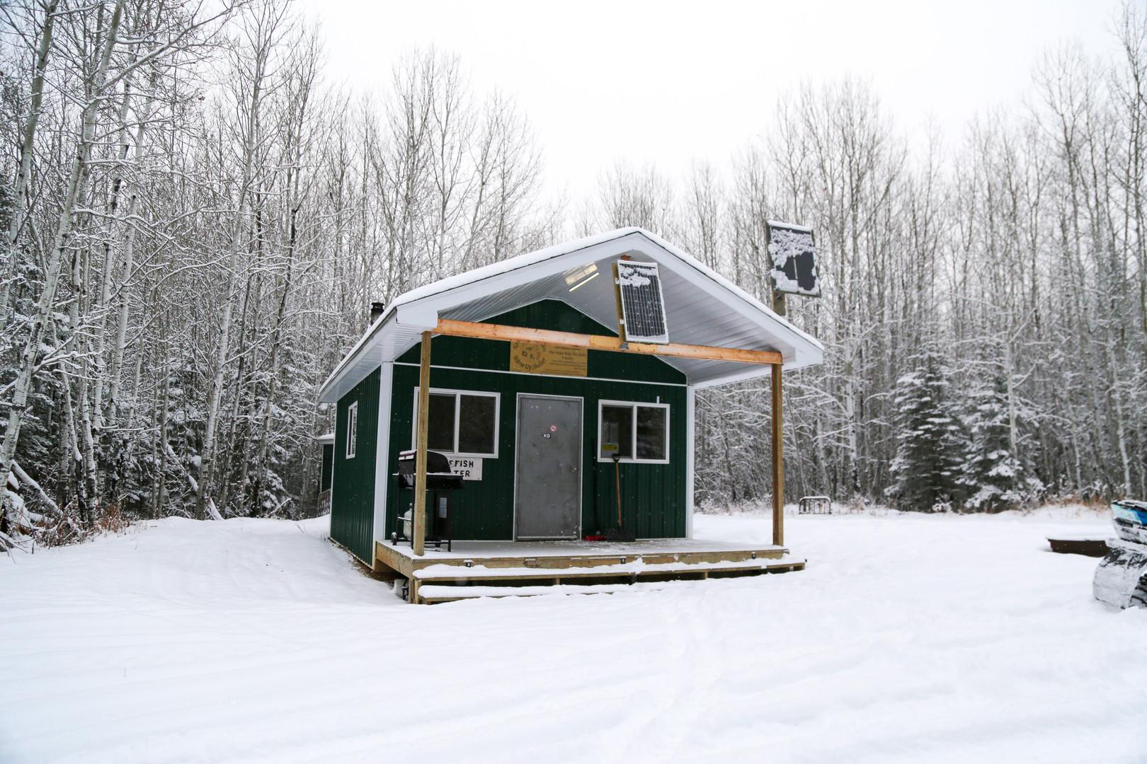 Warmup Shelters 067.JPG