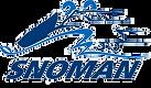 Snoman-Logo.png