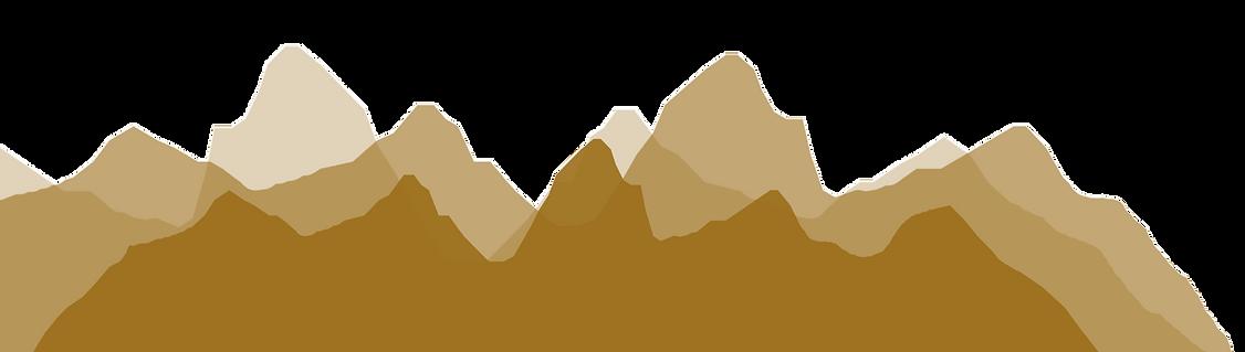 Mountain-Shadows--Orange.png