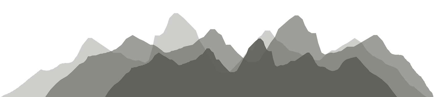 Mountain-Shadows--Grey.png