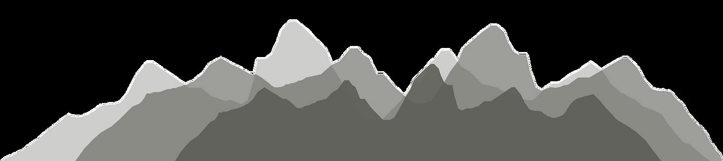 Mountain-Shadows--Grey.png