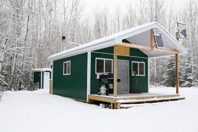 Warmup Shelters 071.JPG