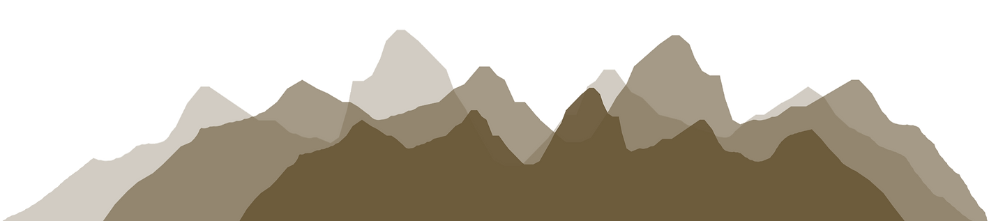 Mountain-Shadows--Brown.png