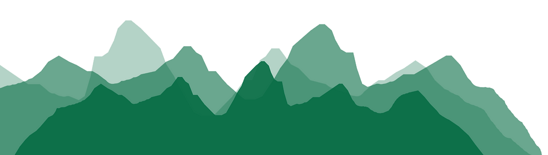 Mountain-Shadows--Green.png