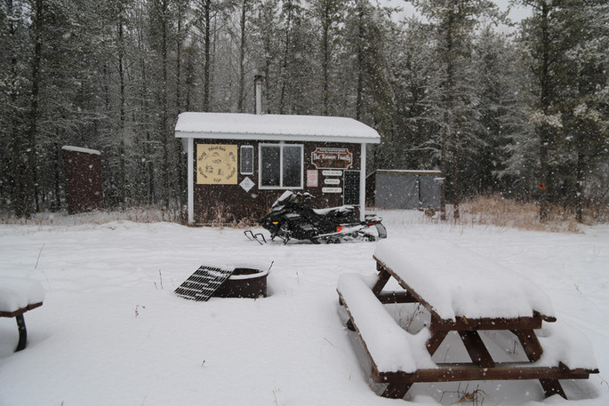 Warmup Shelters 029.JPG