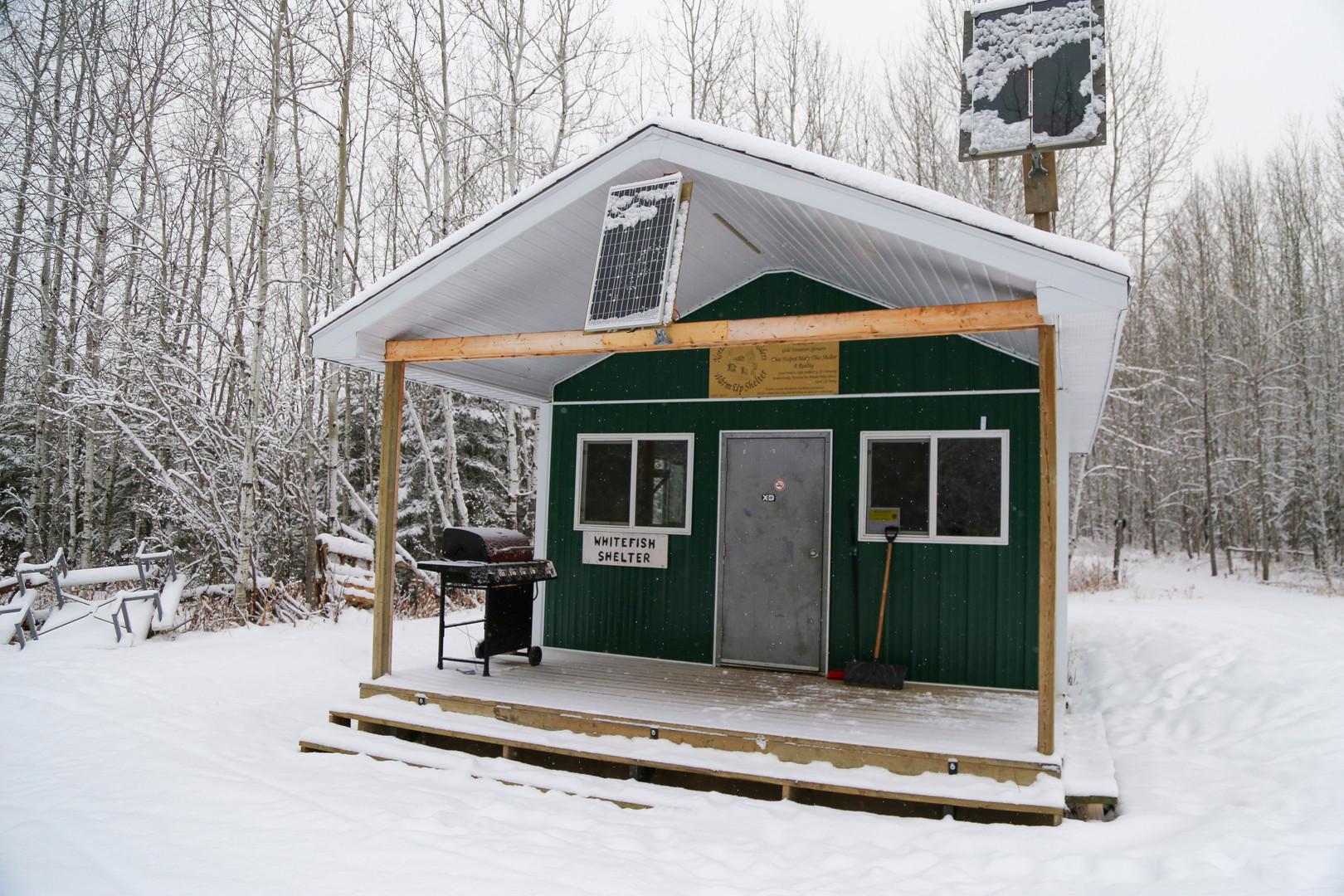 Warmup Shelters 059.JPG