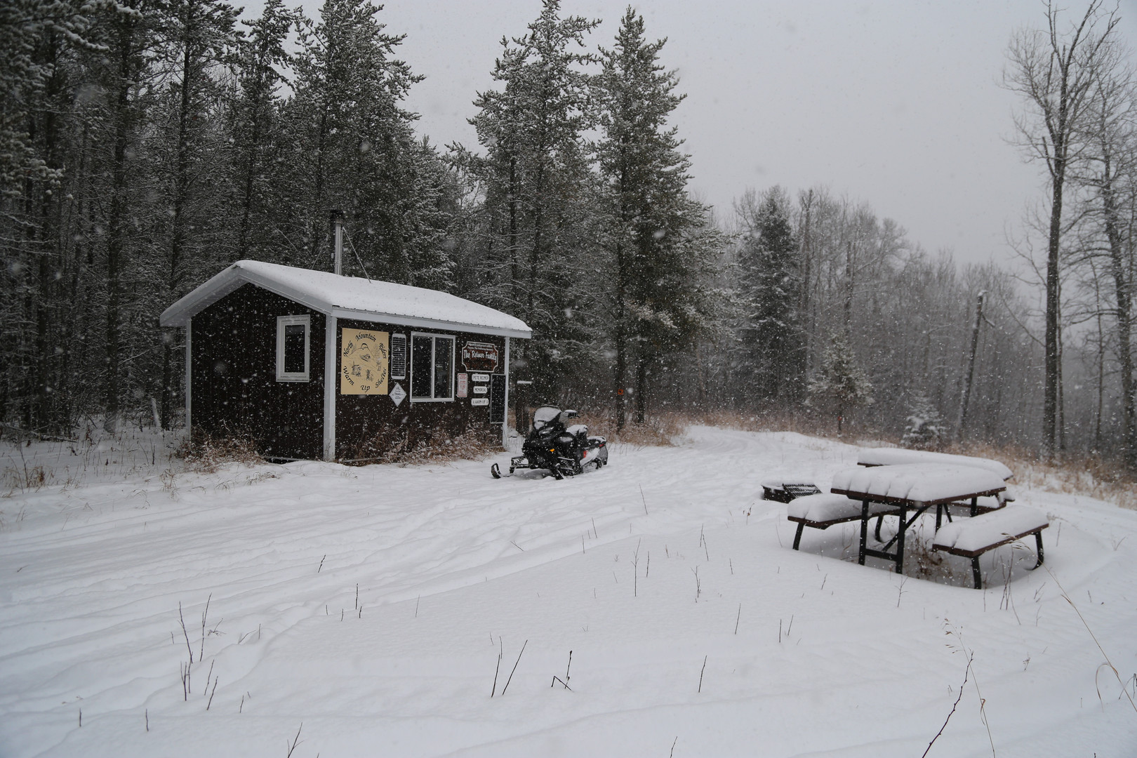Warmup Shelters 023.JPG
