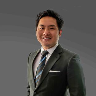Kevin Wu - Partner