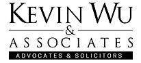 KWA Logo