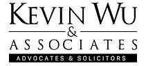 KWA Logo.jpg