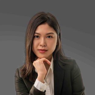 Chi Yean Ng - Associate