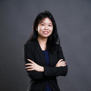 Sui Cheng Lee - Associate