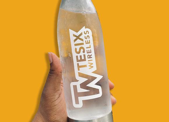Tesix Water Bottle
