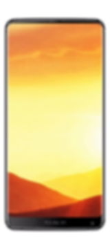 TULRA X1 FRONT.png