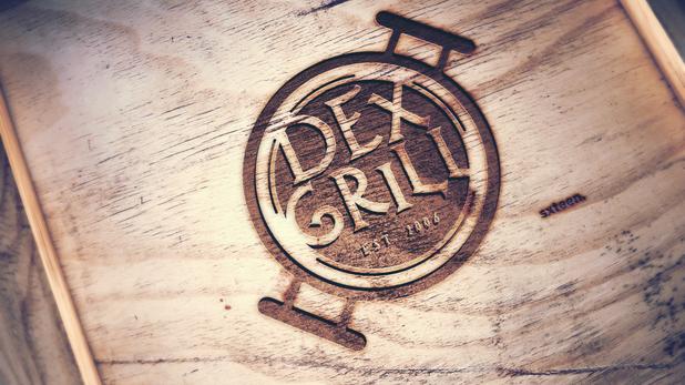 Dex Grill