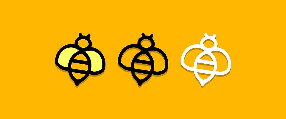 Submark Design, Logo Design