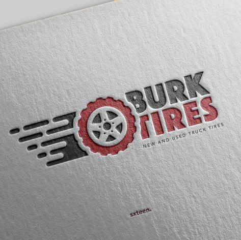 burk.png
