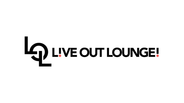 Live Out Lounge