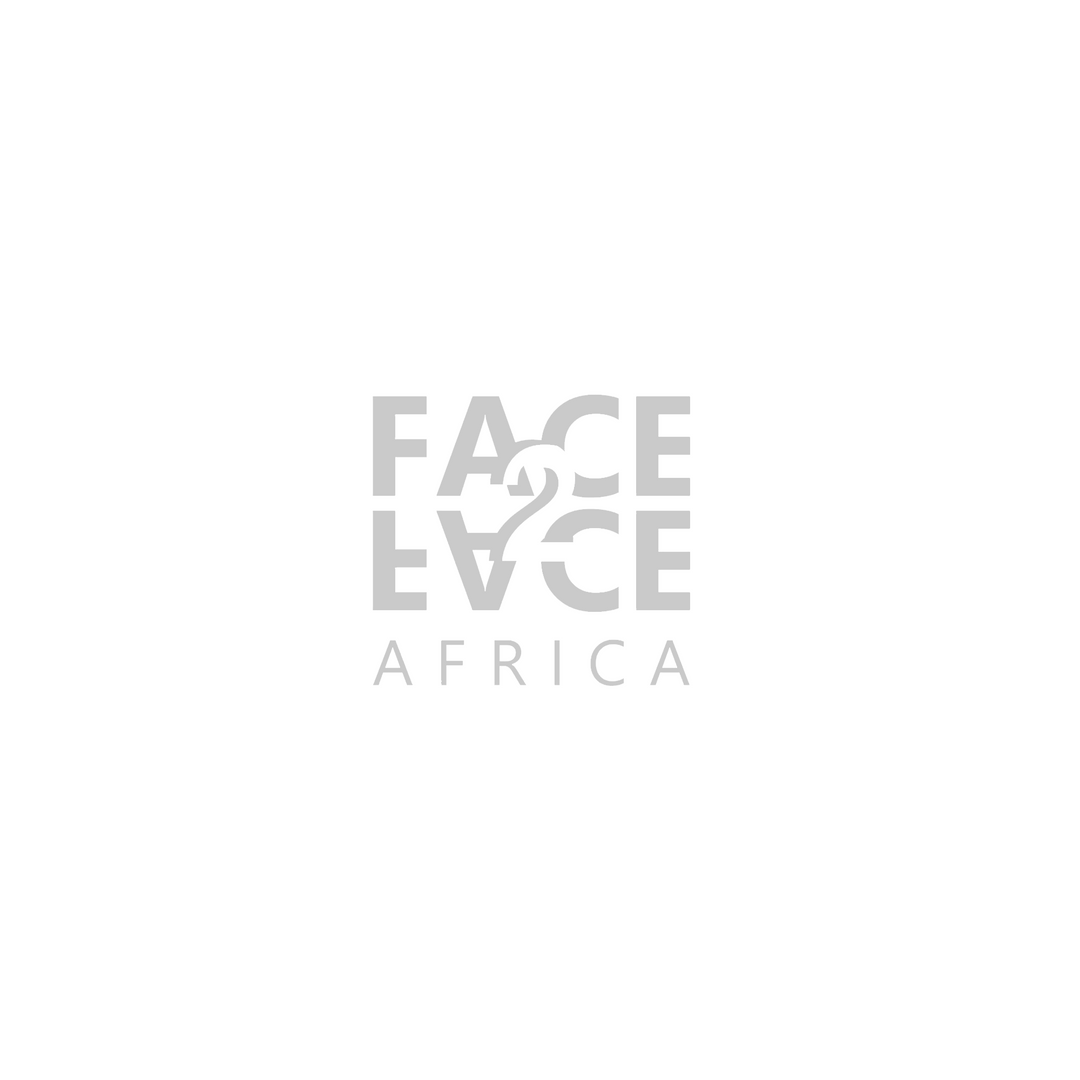 Face to Face Africa
