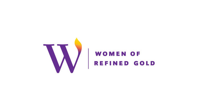 Women of Refined Gold