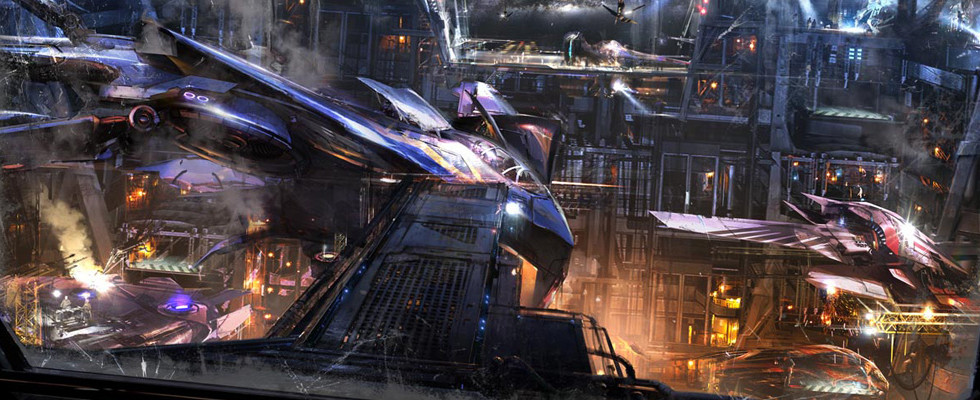 Guardians_of_the_Galaxy_Concept_Art_Atom