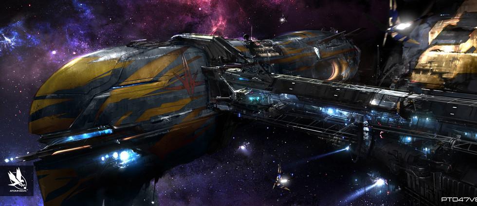atomhawk-design-gotg-novatransporter.jpg
