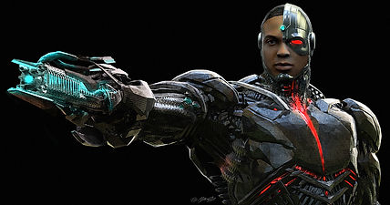 jerx-marantz-cyborg-gun-hand-2-2.jpg