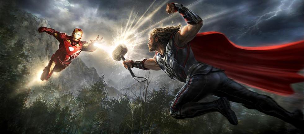 Avengers_Concept_Art_Andy_Park_14b.jpg