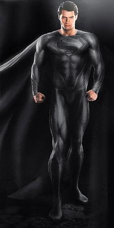 Superman b concept art .jpg