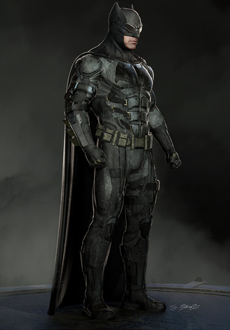jerx-marantz-batman-tech-revision-1-full
