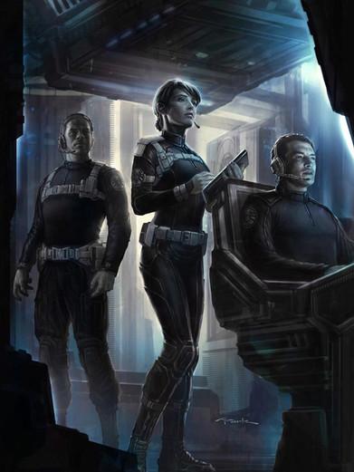 Avengers_Concept_Art_Andy_Park_23a.jpg