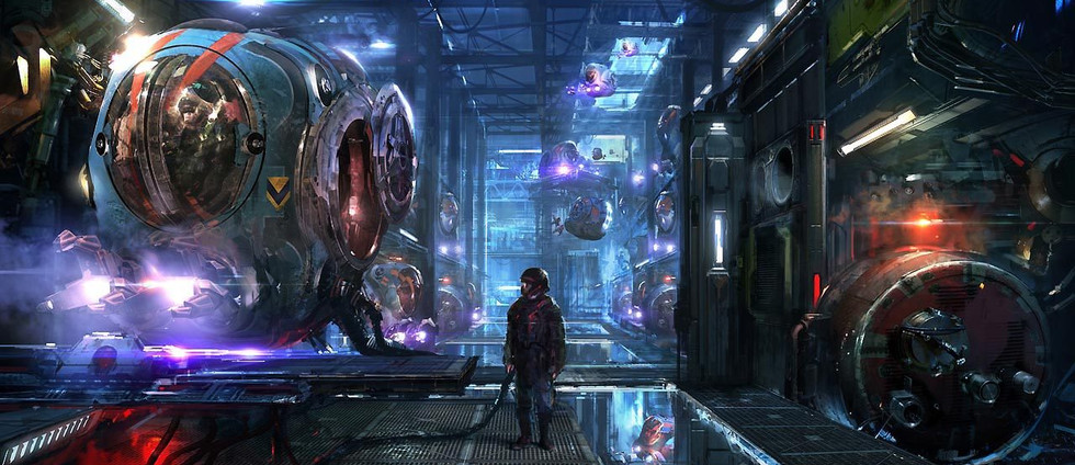 guardians-of-the-galaxy-Concept-Art-5.jp