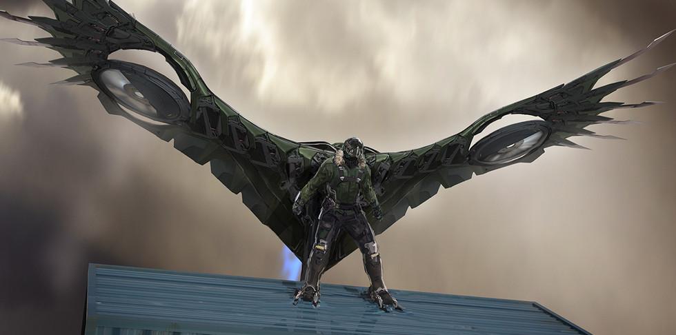 VultureNew_v11-withpayload_JN.jpg