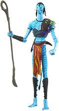 Na'vi Tribal Leader Akwey.jpg