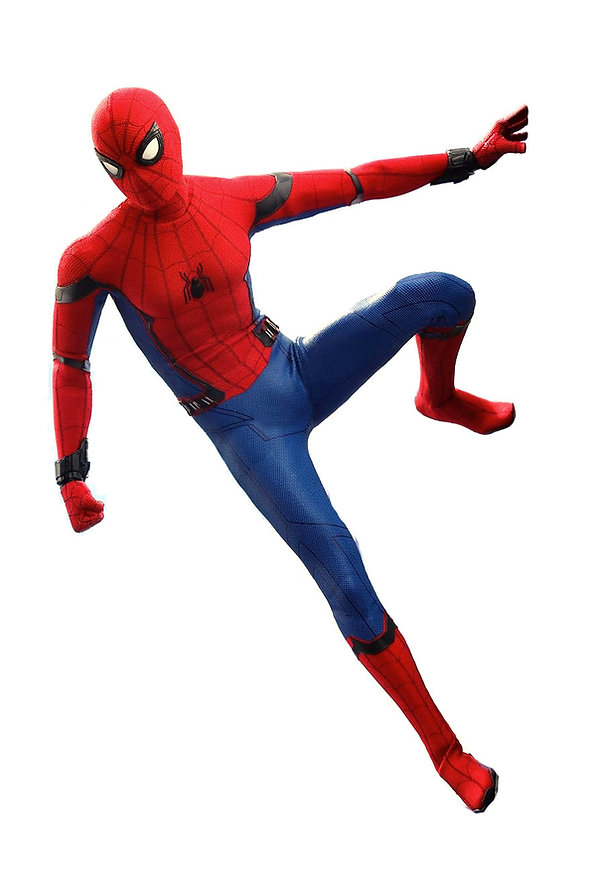 spiderman hot toys2 .jpg