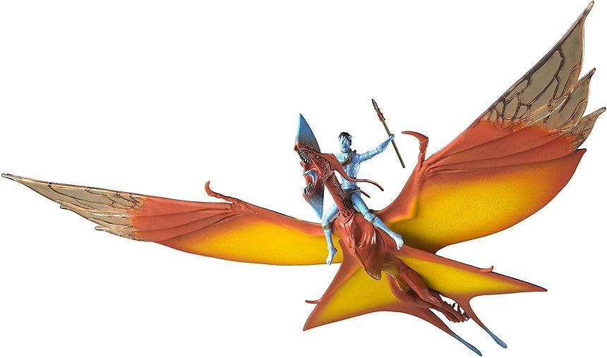 Leonopteryx2.jpg