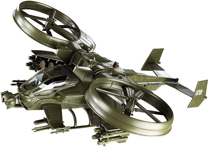 Avatar RDA Gunship1.jpg